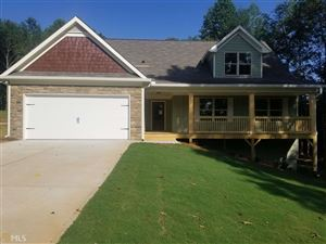 Photo of 281 Manor Mill, Commerce, GA 30529 (MLS # 8522463)
