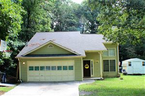 Photo of 146 Johns Bluff, Auburn, GA 30011 (MLS # 8621463)