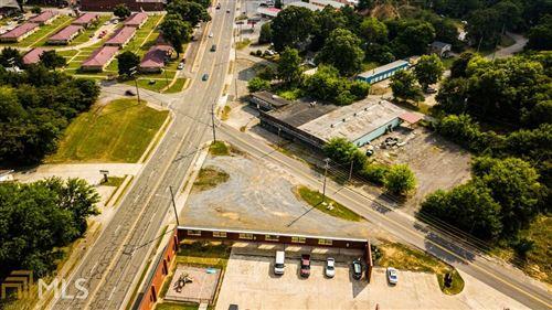 Photo of 0 Oothcalooga St, Calhoun, GA 30701 (MLS # 8822463)