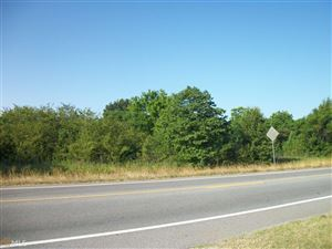 Photo of 0 Highway 247 Conn, Byron, GA 31008 (MLS # 8629464)