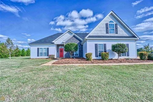 Photo of 613 Irish Hill Dr, Concord, GA 30206 (MLS # 8873464)