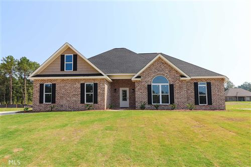 Photo of 107 Bent Tree Ct, Byron, GA 31008 (MLS # 8660465)