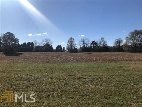 Photo of 0 Carters Ferry Rd, Hartwell, GA 30643 (MLS # 8896465)