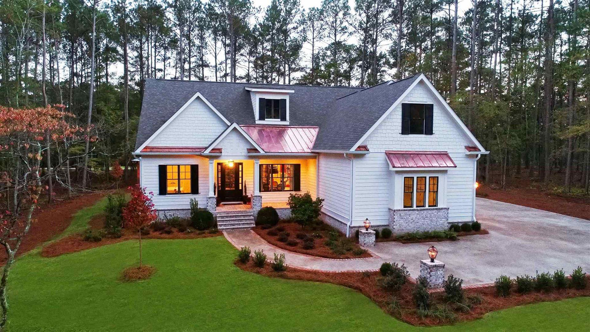 1041 Oakmont, Greensboro, GA 30642 - MLS#: 8848465