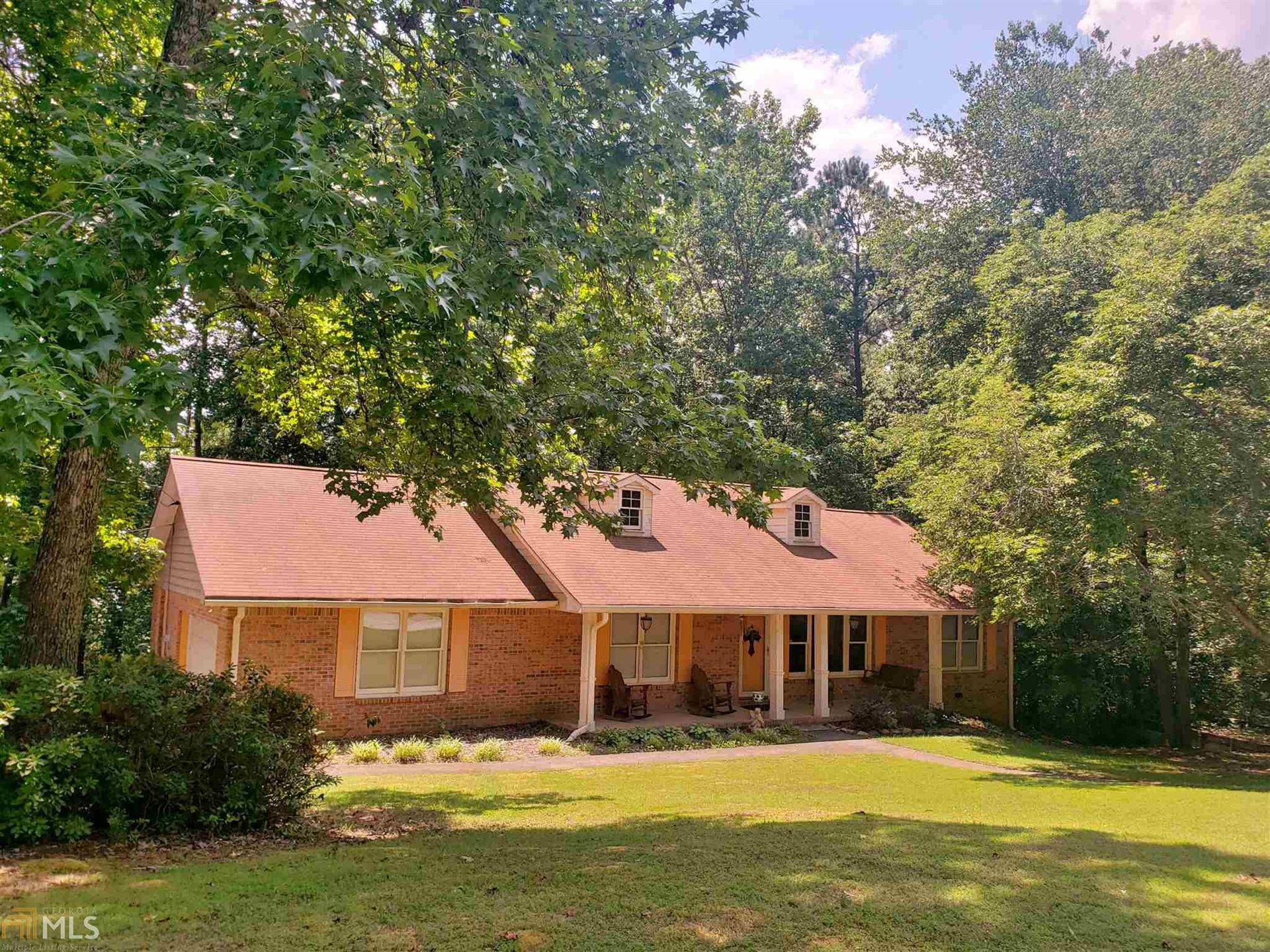 1290 Shadowlawn Dr, Conyers, GA 30012 - MLS#: 8900465