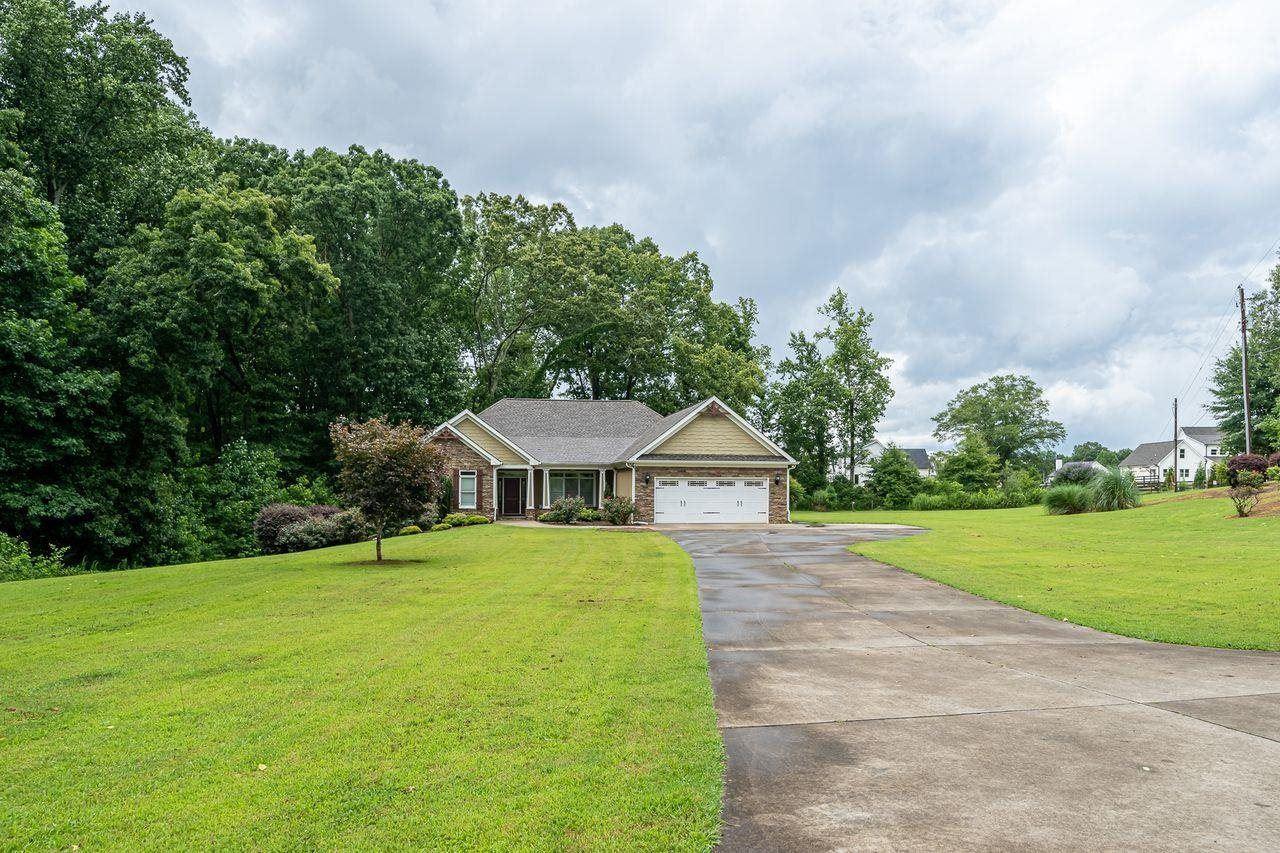 259 Price Road, Canton, GA 30115 - MLS#: 9014465