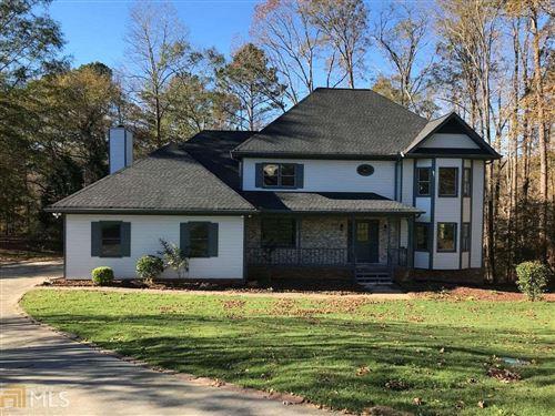 Photo of 4855 Riveredge Cv, Snellville, GA 30039 (MLS # 8894466)