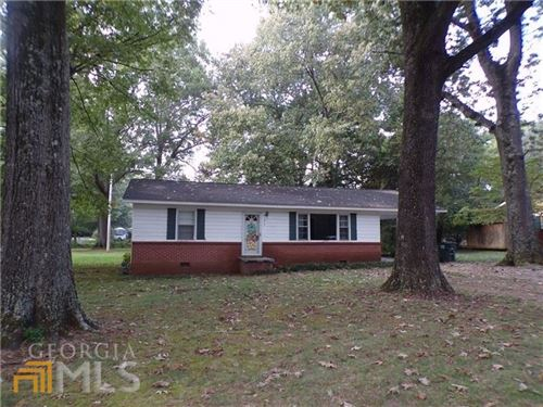 Photo of Calhoun, GA 30701 (MLS # 9060466)