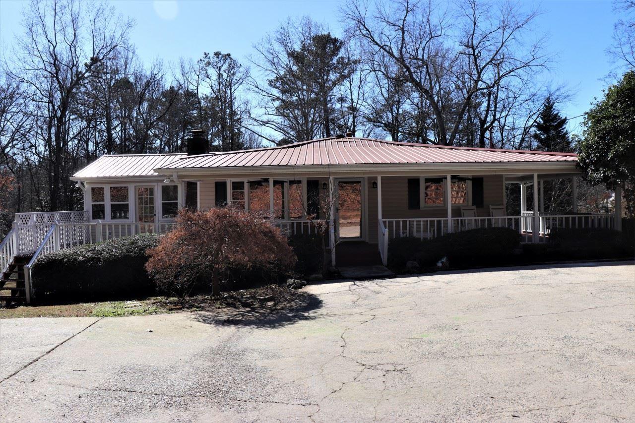 114 Cooper Pl, Dallas, GA 30132 - #: 8914466