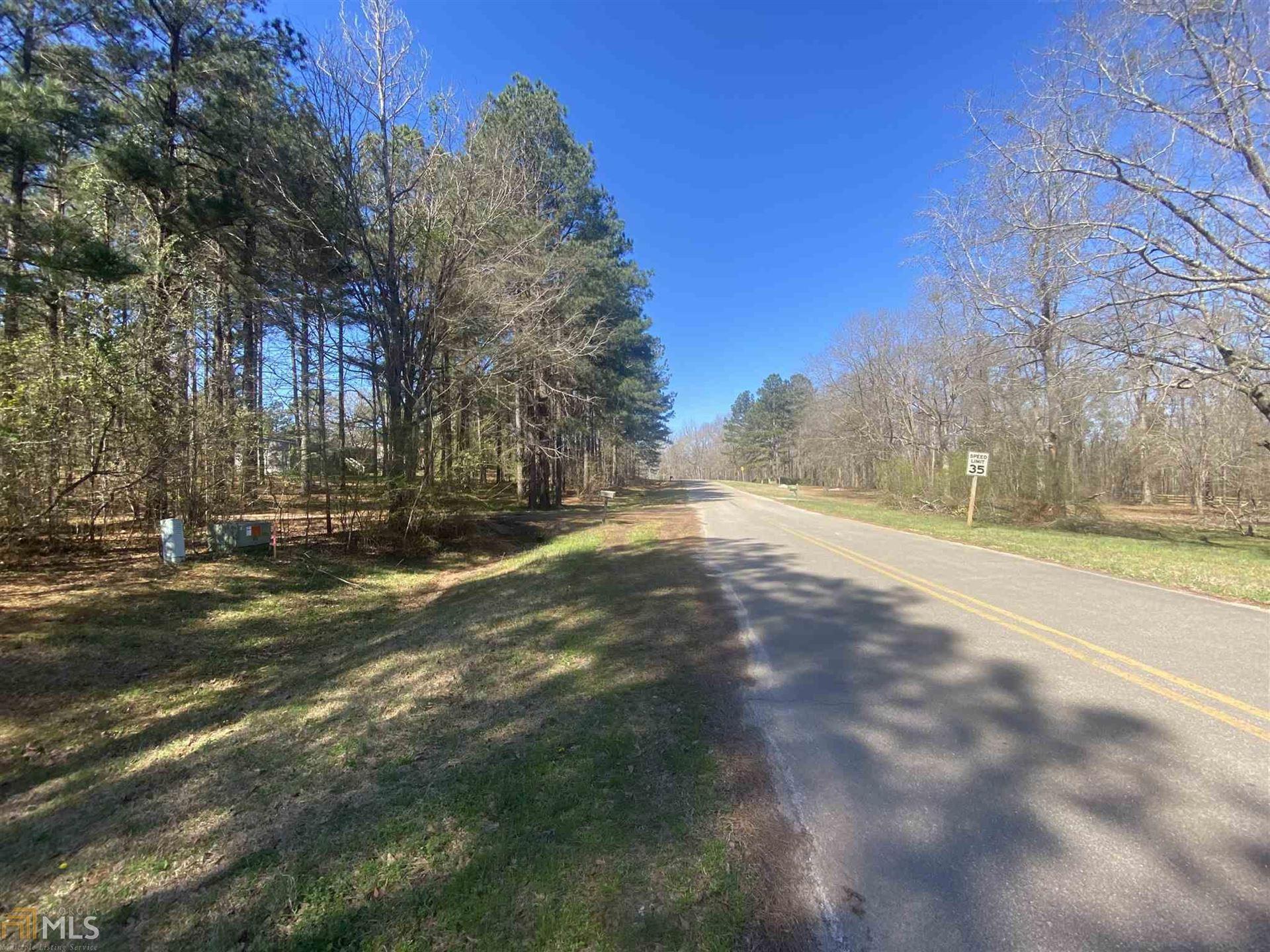 Photo of 0 Transylvania Dr, Sandersville, GA 31082 (MLS # 8937466)