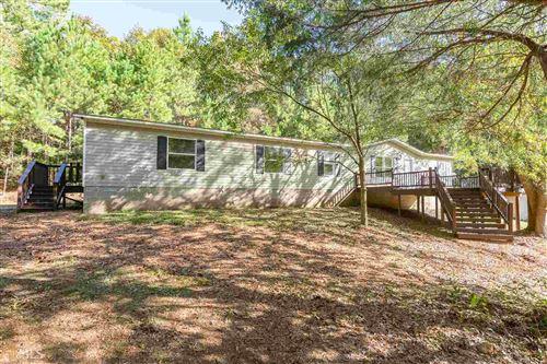 Photo of 1301 Old Madison Hwy, Watkinsville, GA 30677 (MLS # 8877467)