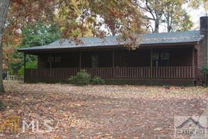 Photo of 635 Vincent Dr, Athens, GA 30607 (MLS # 8686468)