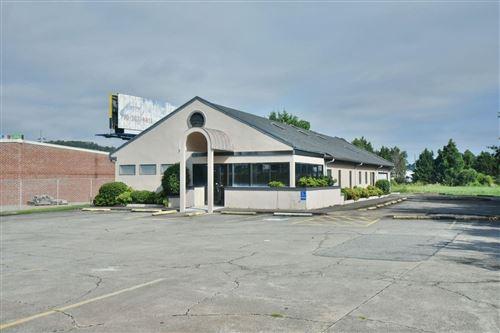 Photo of 5355 Highway 20 NE, Cartersville, GA 30121 (MLS # 9047468)