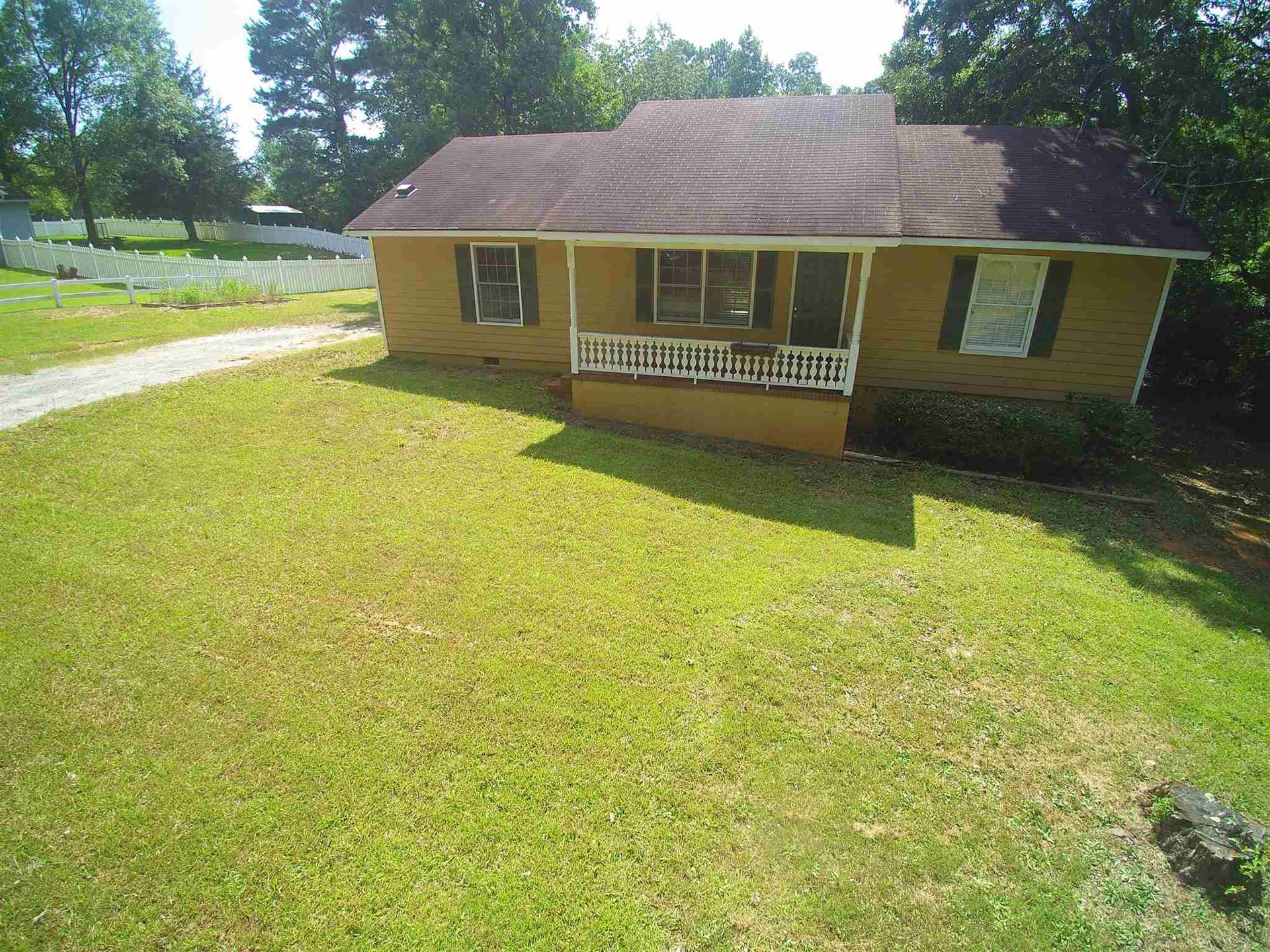 245 Clayton English, Forsyth, GA 31029 - MLS#: 8825468