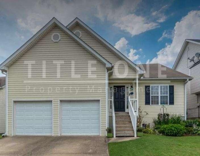 306 Providence Drive, Dallas, GA 30157 - #: 9012468
