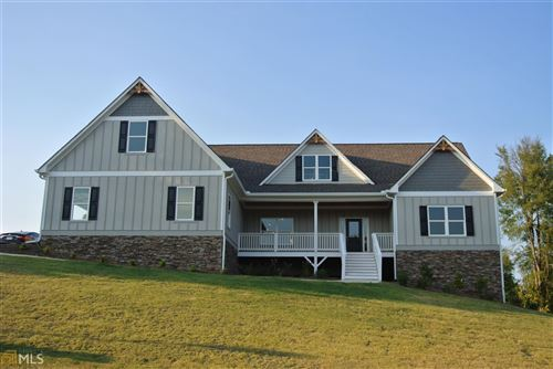 Photo of 260 Cherokee Estates Dr, Cedartown, GA 30125 (MLS # 8590469)