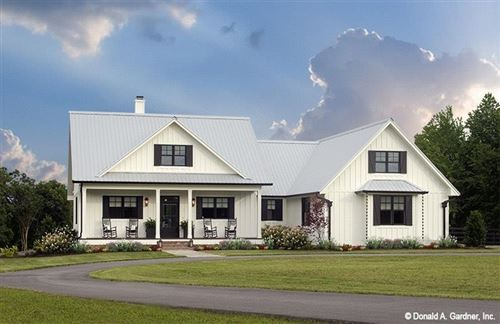 Photo of Monticello, GA 31064 (MLS # 9070469)