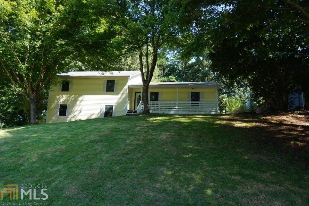 3056 Beaver Dr, Douglasville, GA 30135 - #: 8828469
