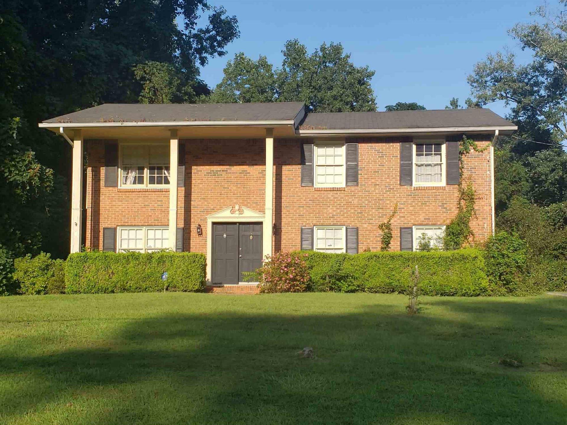4661 Huntsman Bend Bnd, Decatur, GA 30034 - #: 8857469