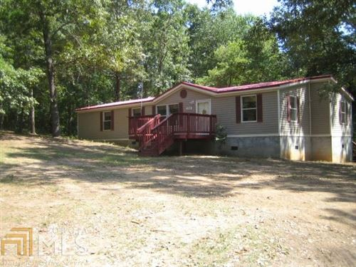 Photo of 2318 Eddleman Dr, Dewy Rose, GA 30634 (MLS # 8644470)