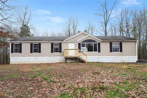 Photo of 23 Simpson Rd, White, GA 30184 (MLS # 8729470)