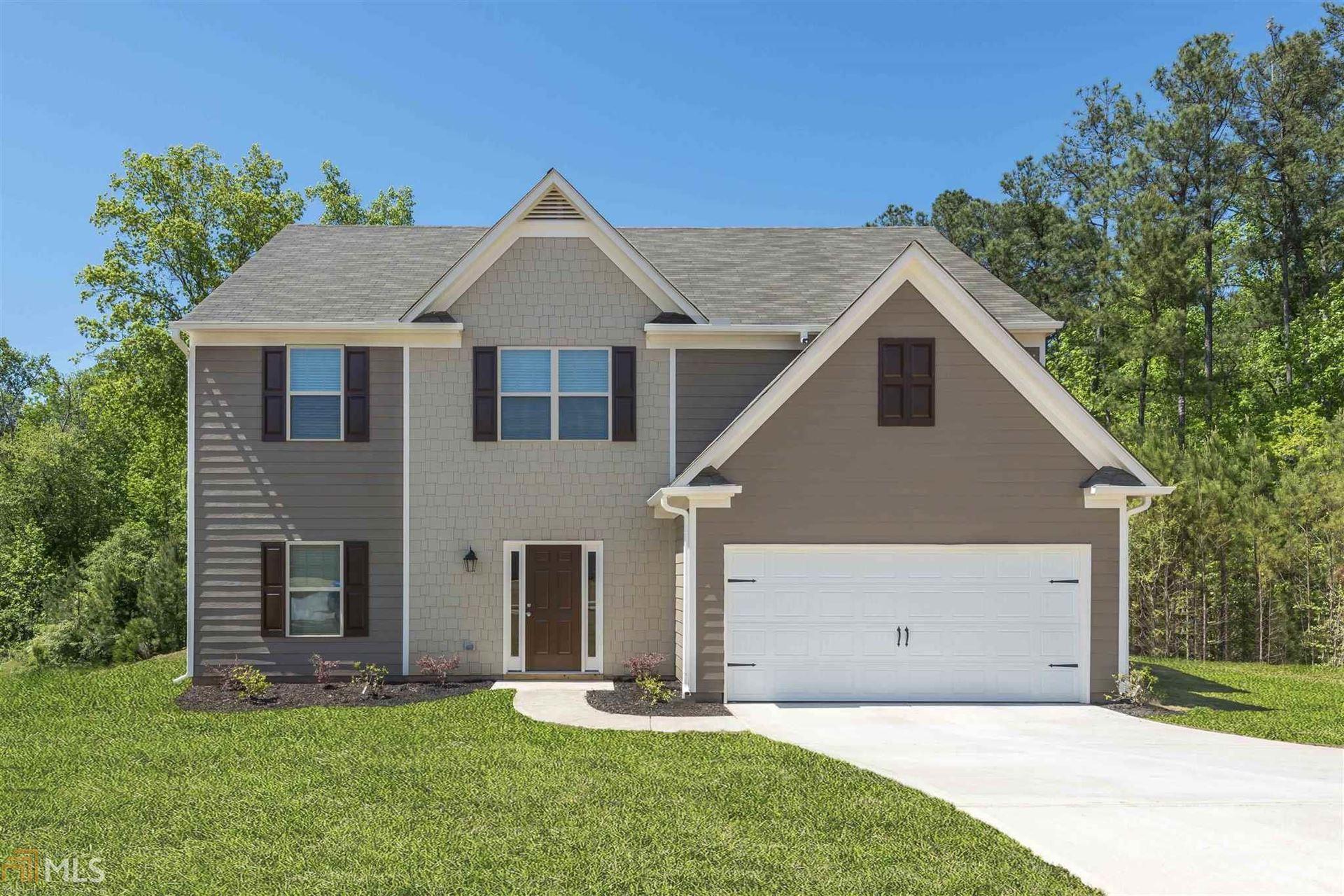 117 Cypress Point Rd, Cartersville, GA 30120 - MLS#: 8878470