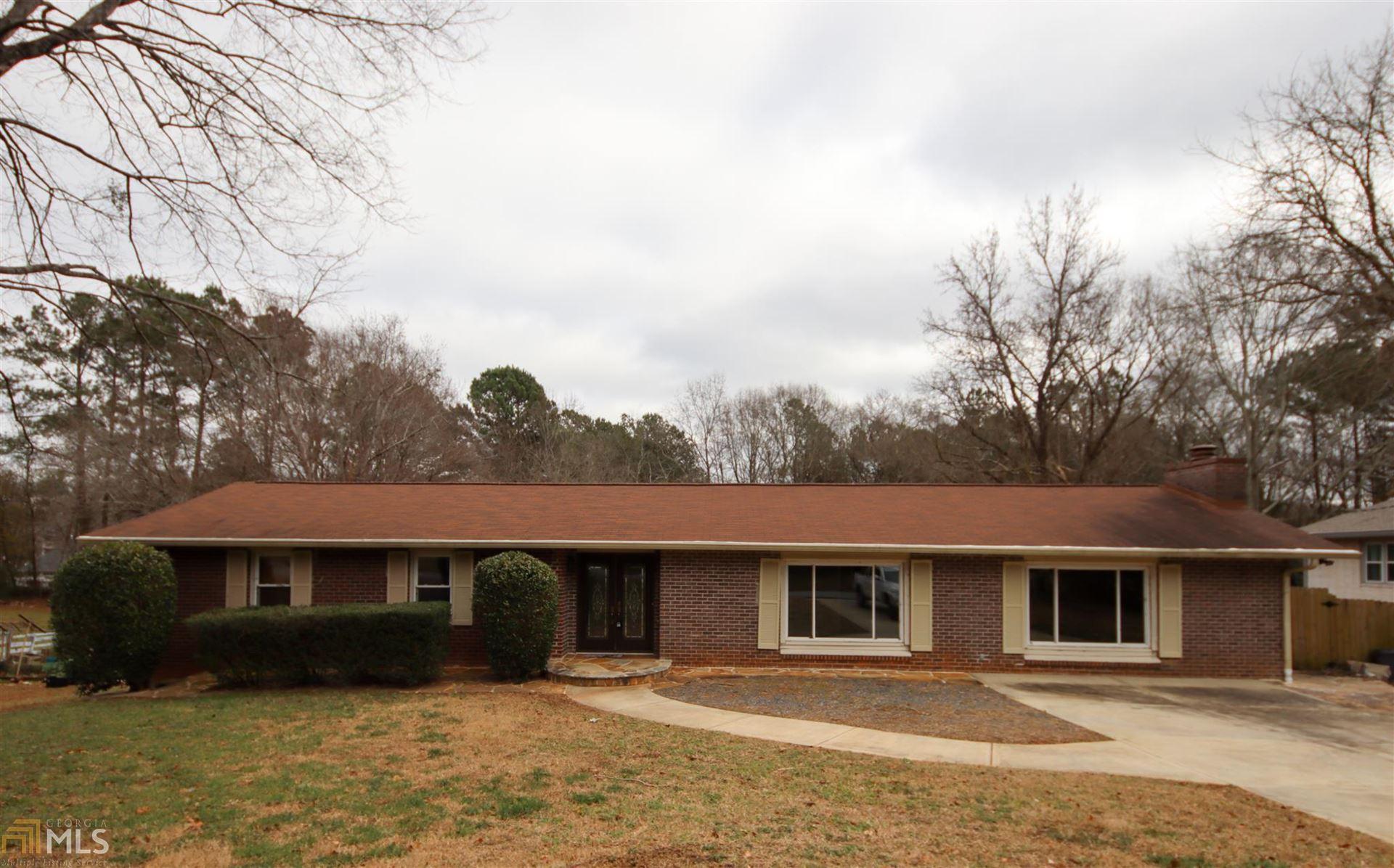 310 Crossville Ct, Roswell, GA 30076 - #: 8903470