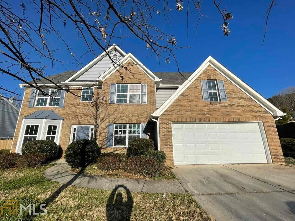 2586 Betty Sue Dr, Buford, GA 30519 - MLS#: 8913470
