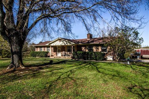 Photo of 488 N Mountain Home Road N, Cedartown, GA 30125 (MLS # 8914471)