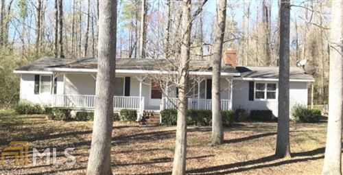 Photo of 1129 Sandy Beach Dr, Macon, GA 31220 (MLS # 8916471)