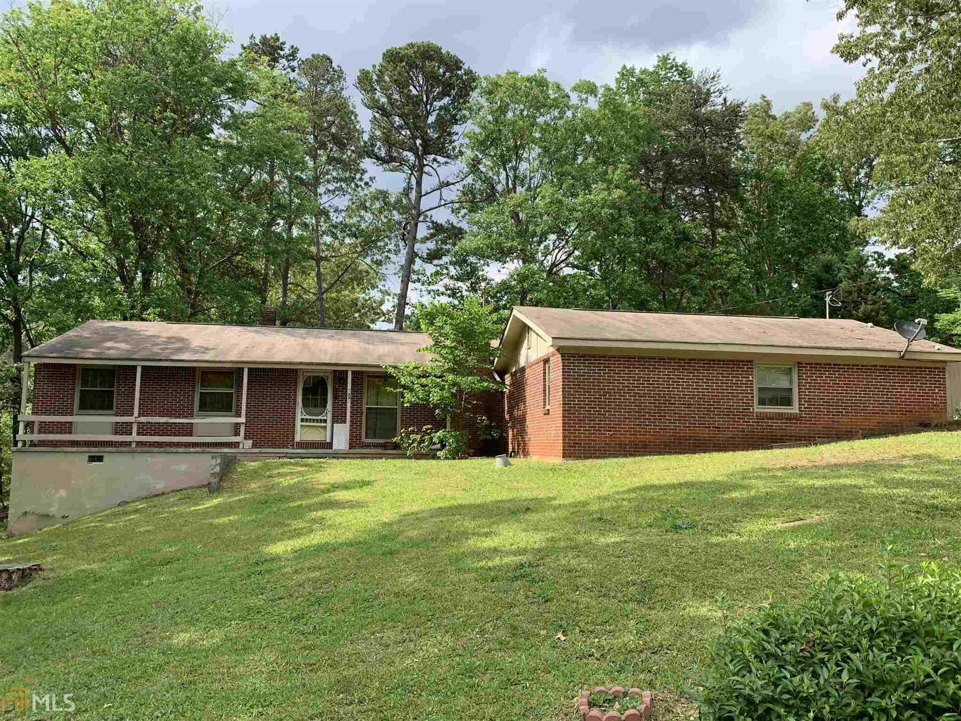 3923 Fraser Cir, Gainesville, GA 30506 - #: 8706471