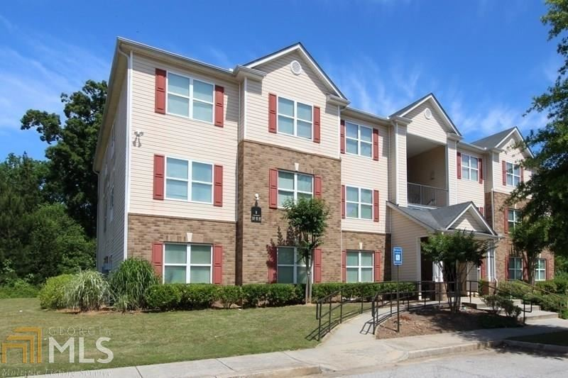 1303 Waldrop Pl, Decatur, GA 30034 - MLS#: 8716472