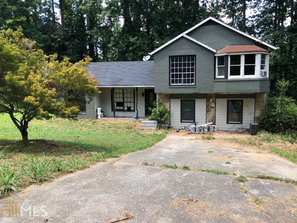 1086 Williamsburg Ln, Norcross, GA 30093 - MLS#: 8826472
