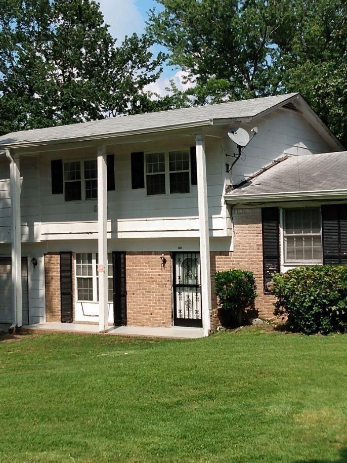 334 Dartmouth Drive SW, Atlanta, GA 30331 - #: 9021472