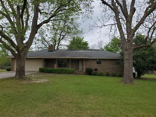Photo of 425 Sentry Oaks Dr, Centerville, GA 31028 (MLS # 8961473)