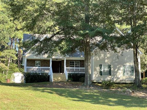 Photo of 116 Bridgewater, Jackson, GA 30233 (MLS # 9063473)