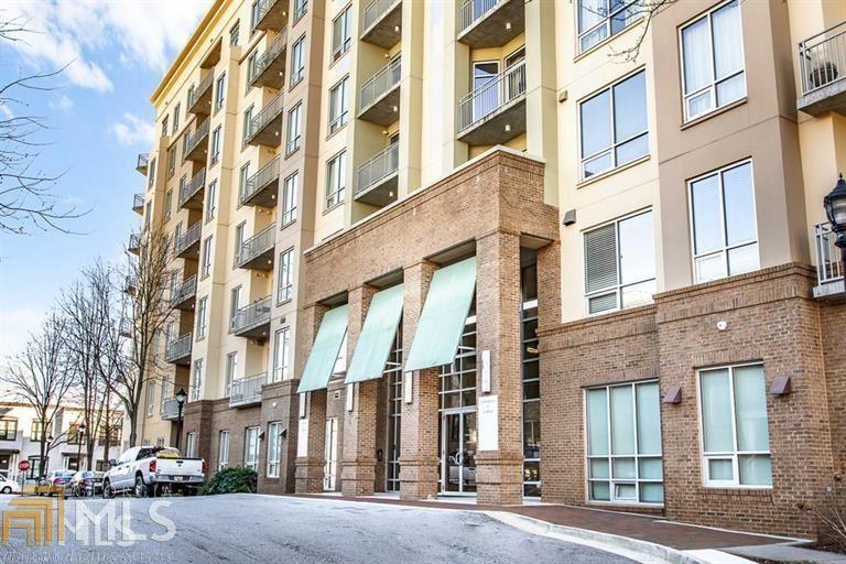 711 Cosmopolitan Dr, Atlanta, GA 30324 - MLS#: 8868473