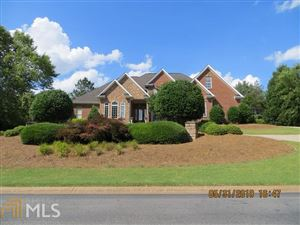 Photo of 209 Eagles Landing Way, McDonough, GA 30253 (MLS # 8604474)