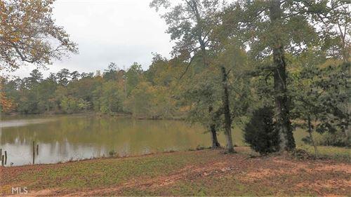 Photo of 7380 Jackson Lake Rd, Monticello, GA 31064 (MLS # 8878474)