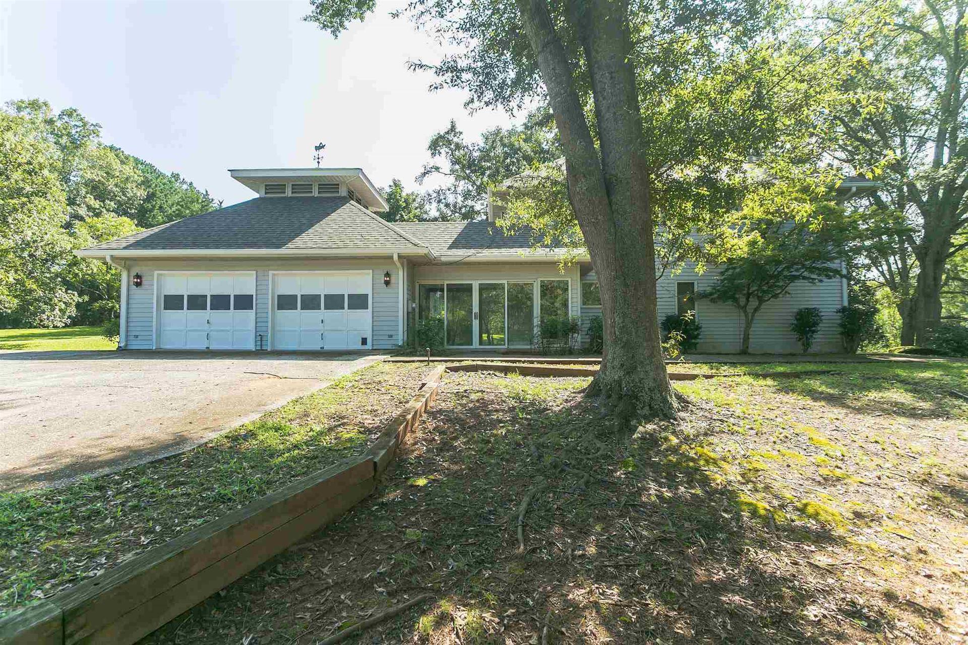 8125 Cochran Mill Rd, Chattahoochee Hills, GA 30268 - MLS#: 8857474