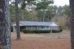 Photo of 1801 Bethany Rd, Madison, GA 30650 (MLS # 8347475)