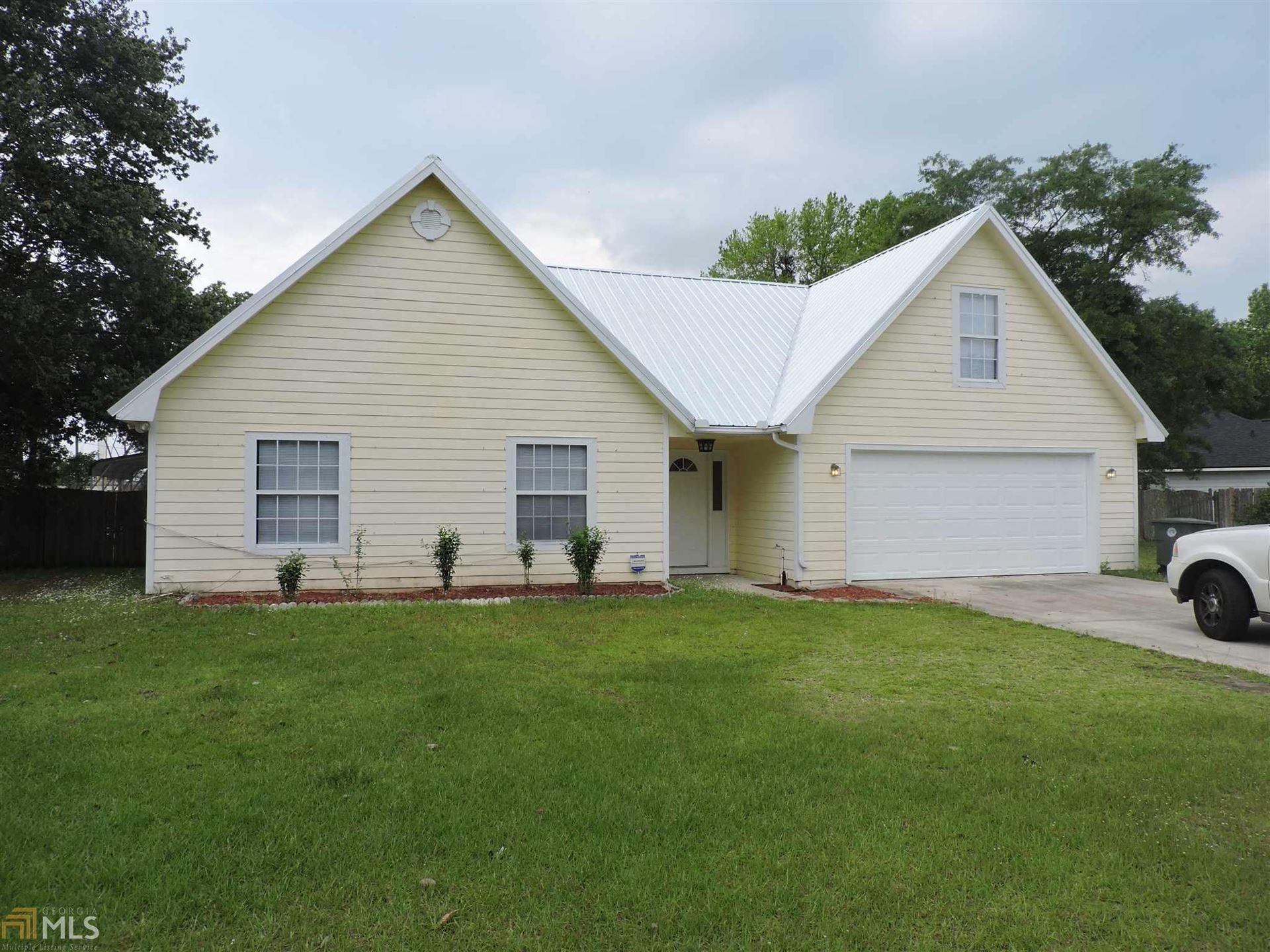 103 Lakefield, Kingsland, GA 31548 - MLS#: 8811476