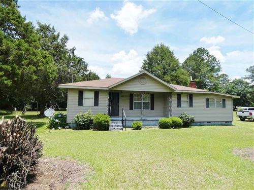 Photo of 7902 Ga Hwy 272, Sandersville, GA 31082 (MLS # 8607477)