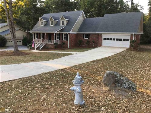 Photo of 5259 SW Satntee St, Stone Mountain, GA 30087 (MLS # 8677477)