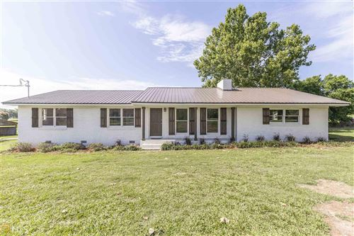 Photo of 246 Allred Rd, Byron, GA 31008 (MLS # 8813477)