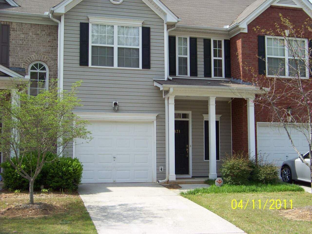 831 Rozie Way, Atlanta, GA 30331 - MLS#: 9050477