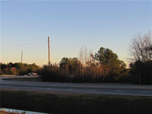 Photo of 0 Ila Rd, Commerce, GA 30530 (MLS # 7039478)