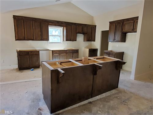 Tiny photo for 282 Highlands Dr, Winterville, GA 30683 (MLS # 8619478)