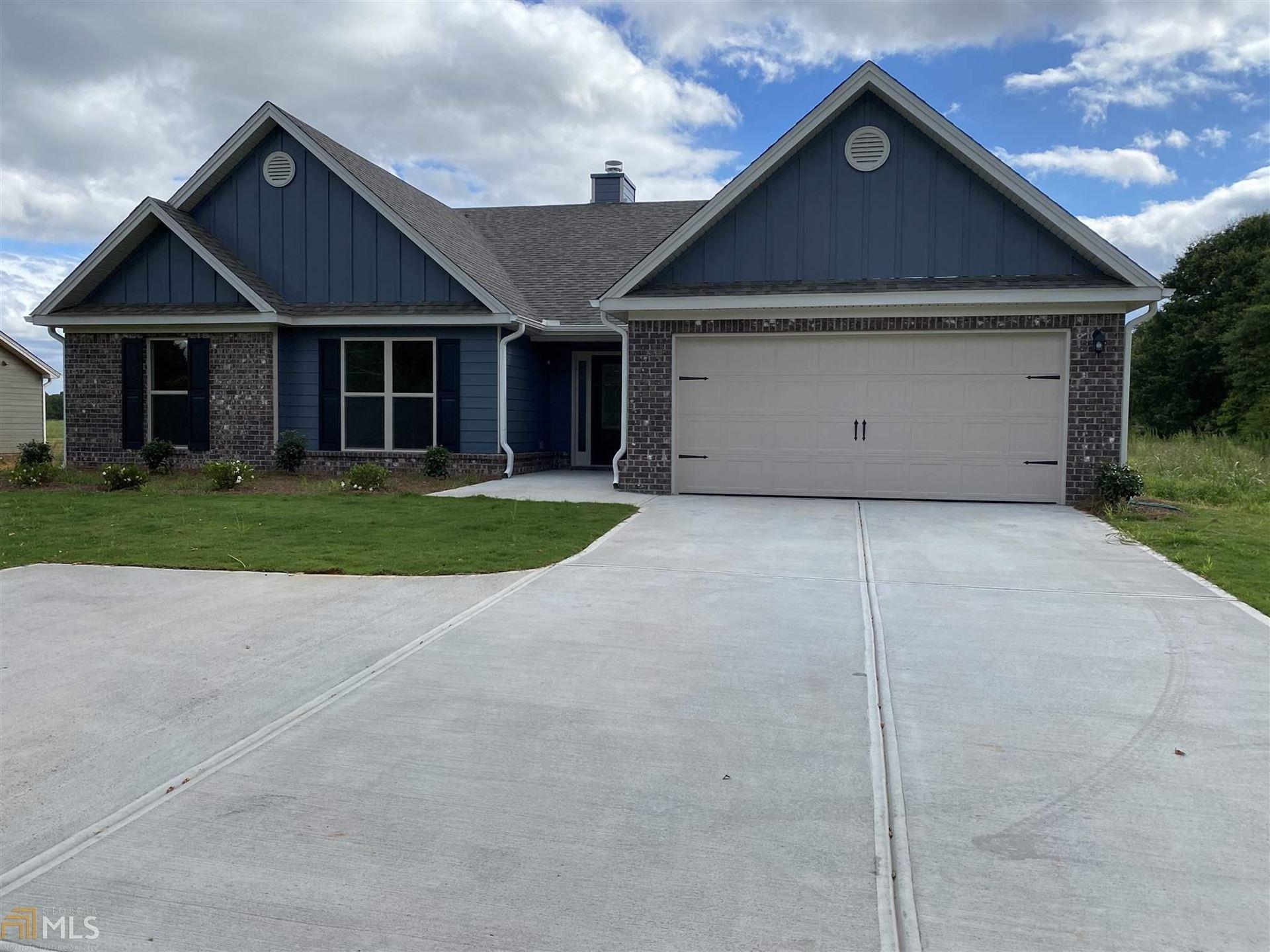 1345 Perkins Rd, Winder, GA 30680 - #: 8805478