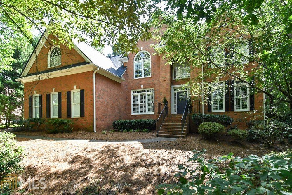 649 Vinings Estates Dr, Mableton, GA 30126 - MLS#: 8858478